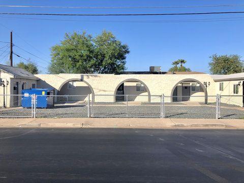 Photo of 16 E Madden Dr, Avondale, AZ 85323