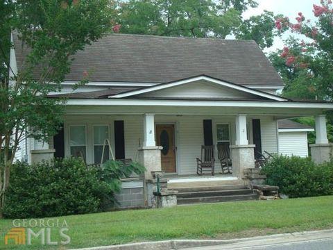 61 Hodges St, Hagan, GA 30429