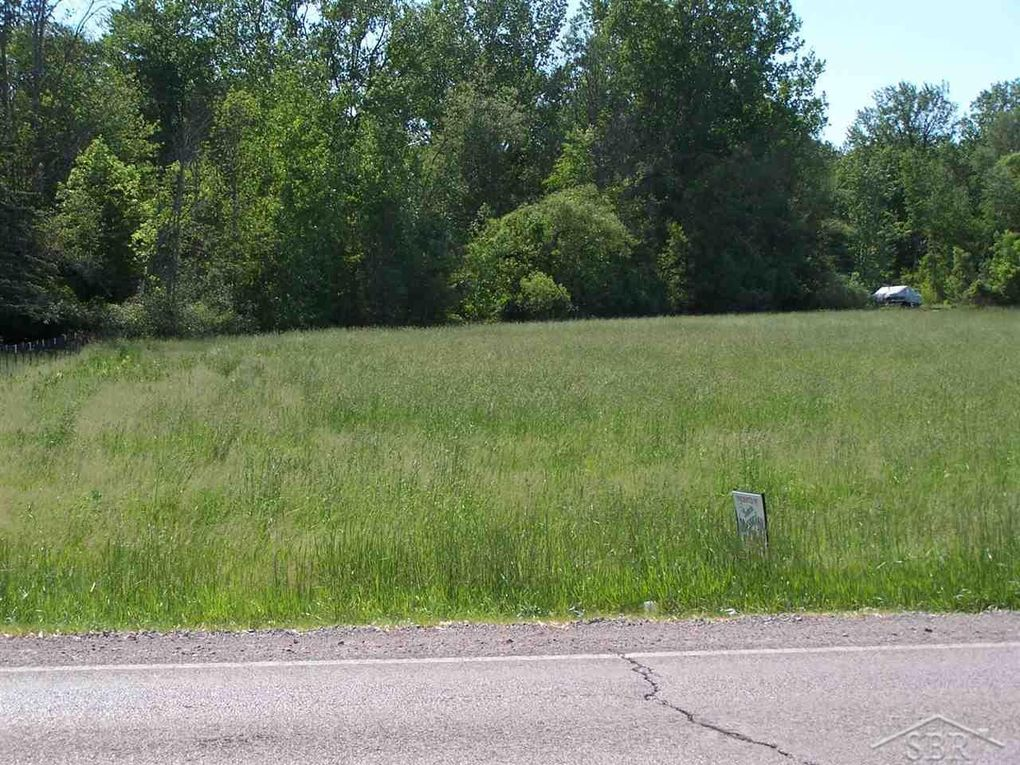 Homes For Sale On Poseyville Rd In Mi