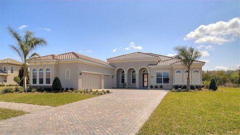 4915 Ancient Marble Way, Sarasota, FL 34240