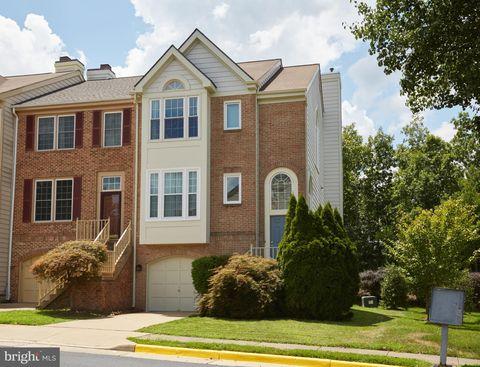 Dillon, Purcellville, VA Recently Sold Homes - realtor com®