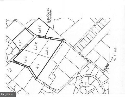 Lorton Va Land For Sale Real Estate