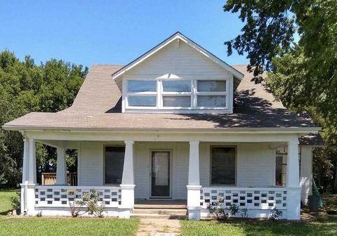 Page 2 Abilene Ks Real Estate Abilene Homes For Sale Realtorcom