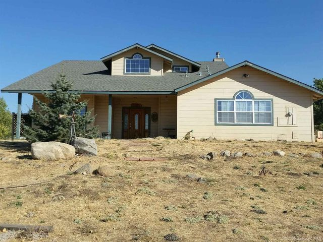 19400 cavalier ct tehachapi ca 93561 home for sale and