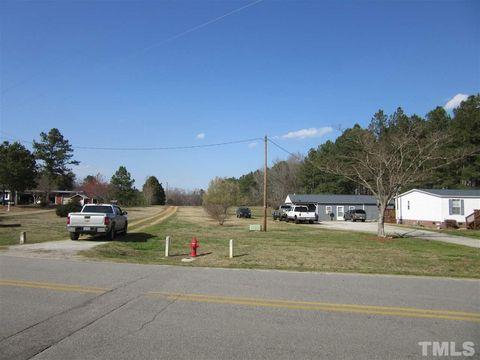 bailey, nc land for sale & real estate realtor.com®