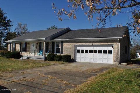 1770 Cedar Flats Rd, Battletown, KY 40104
