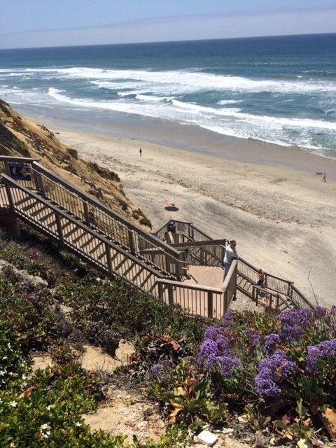 405 S Sierra Ave Unit 187 Solana Beach