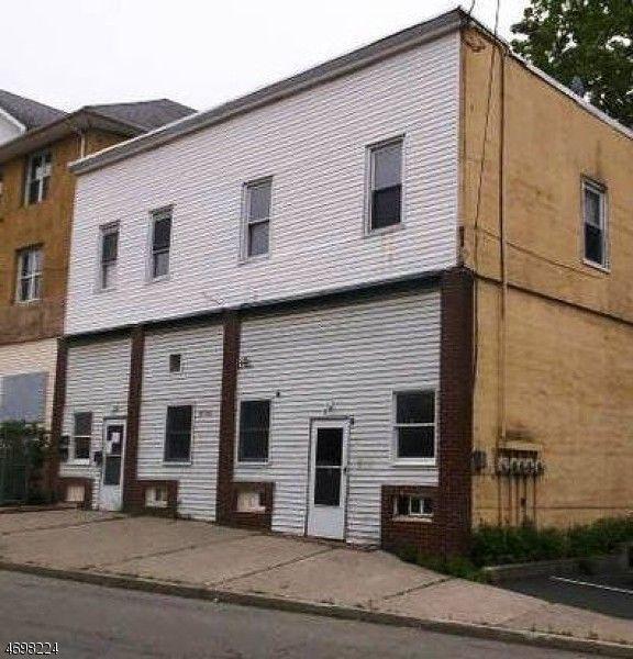 57-61 Main St, Franklin Boro, NJ 07416