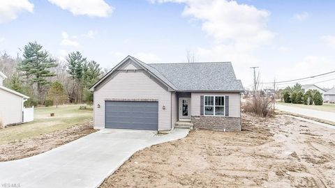 Photo of 47561 Middle Ridge Rd, Amherst, OH 44001