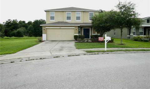6766 Glenbrook Dr Lakeland FL 33811