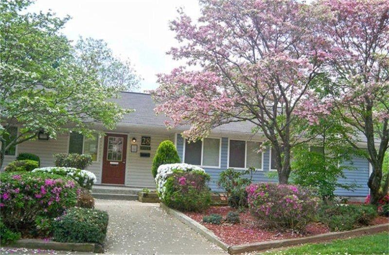 15 Future Dr Asheville Nc 28803 Home For Rent Realtor Com