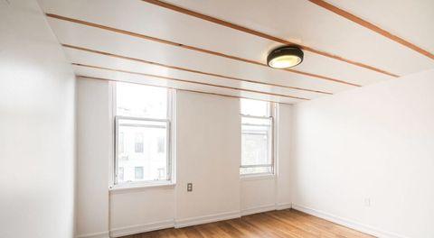 791 Hart St Unit 3 Ll Brooklyn Ny 11237 Condo For Rent