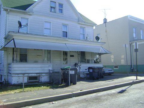 129 Putnam St, West Hazleton, PA 18202
