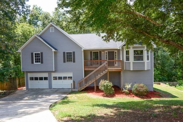 881 old farm walk marietta ga 30066 home for sale for Old farm houses for sale in georgia
