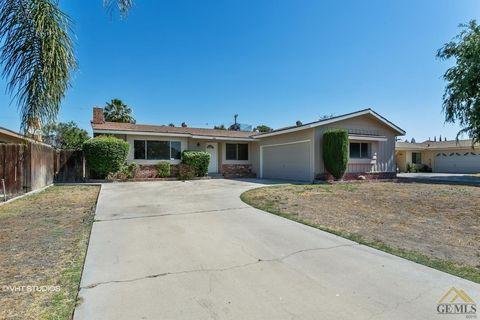 4016 Reno Ave, Bakersfield, CA 93309
