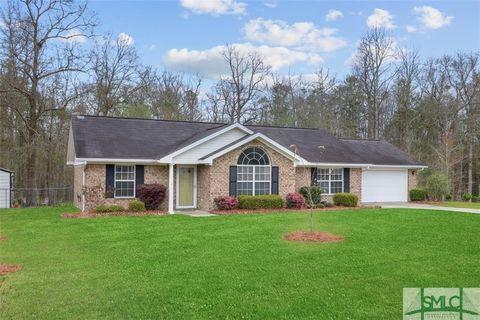 Photo of 503 Darlington Cir, Bloomingdale, GA 31302