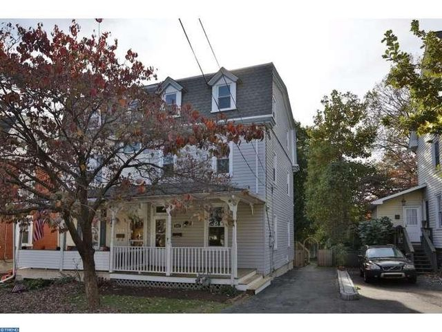 141 cedar st jenkintown pa 19046 home for sale real estate