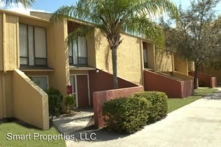 Photo of 260 W Van Fleet Dr Apt 24, Bartow, FL 33830