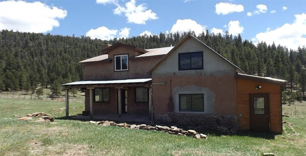 Real Estate | Angel Fire, New Mexico