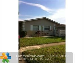 Photo of 4280 Nw 31st Ter Apt 3, Lauderdale Lakes, FL 33309