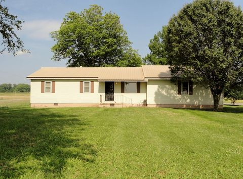 Photo of 3325 State Highway 164, Caruthersville, MO 63830