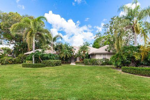 eastpointe palm beach gardens. 12923 Bonnette Dr, West Palm Beach, FL 33418 Eastpointe Beach Gardens