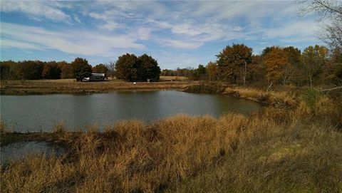 2779 Rs County Road 1490, Point, TX 75472
