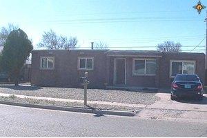 713 W Manana Blvd, Clovis, NM 88101
