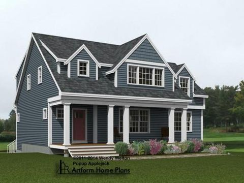 Newfields New Homes For Sale Newfields Nh New