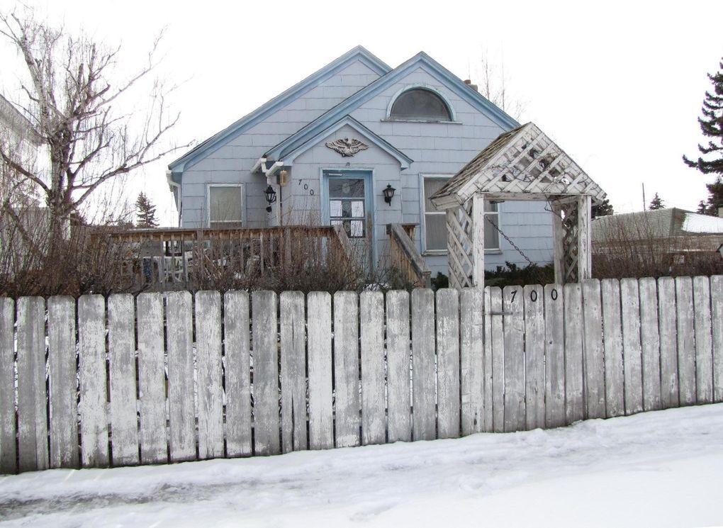700 Missouri Ave, Deer Lodge, MT 59722 - realtor com®