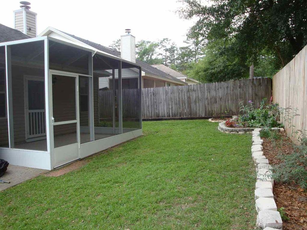 2840 Alexis Ln, Tallahassee, FL 32308 - realtor.com®