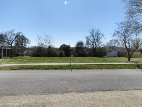 Barbourville KY Land for Sale  Real Estate  realtorcom