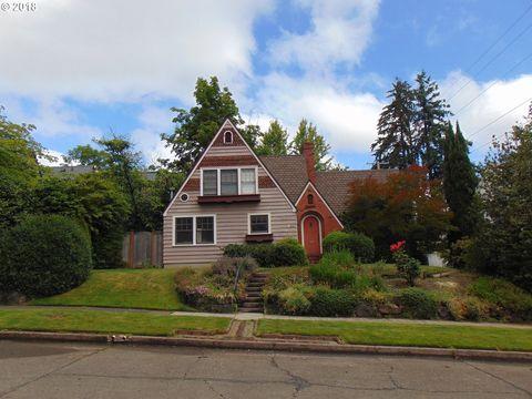 South University, Eugene, OR Real Estate & Homes for Sale - realtor com®