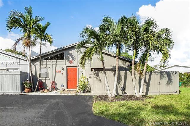 11313 Sw 112th Circle Ln E, Miami, FL 33176