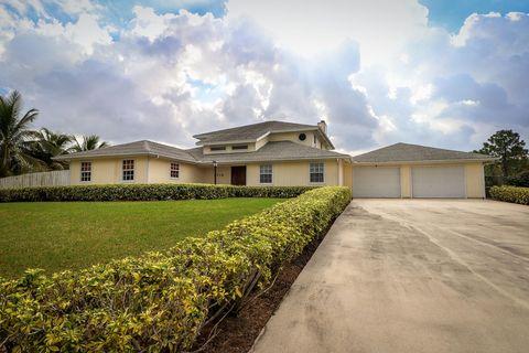 Photo of 8718 150th Ct N, Palm Beach Gardens, FL 33418