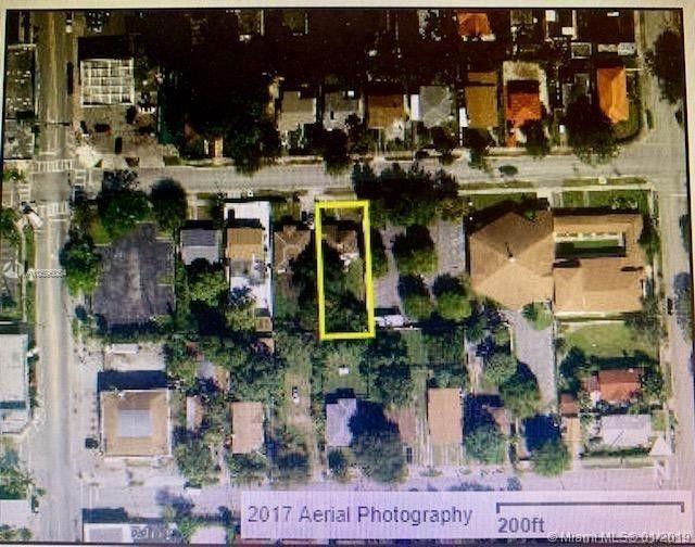 135 Nw 45th St, Miami, FL 33127