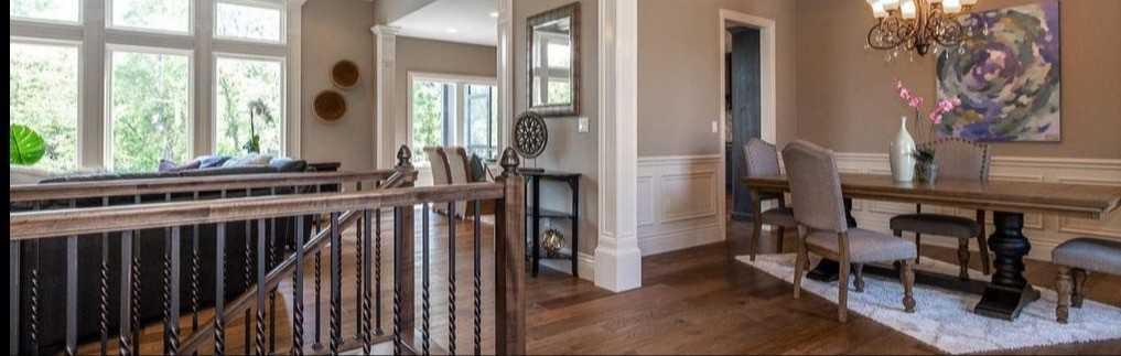 Jeri Lou Shindler Associates Columbia Mo Real Estate Agent