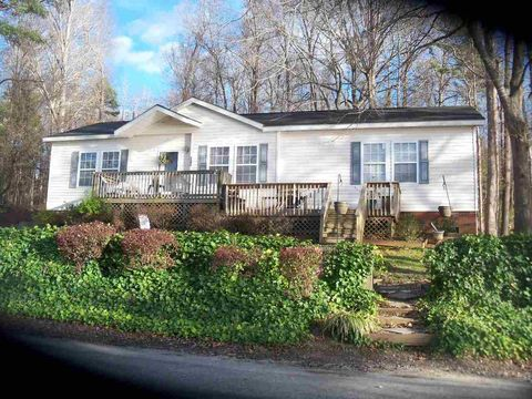 Swell Fort Jackson Sc Mobile Manufactured Homes For Sale Download Free Architecture Designs Scobabritishbridgeorg