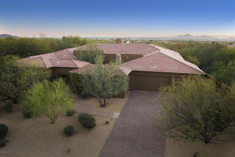 9511 E Chino Dr, Scottsdale, AZ 85255
