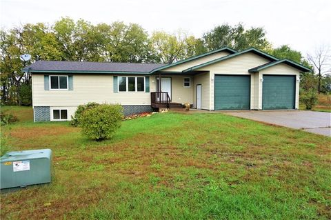 Photo of 1316 Tanglewood Ct, Pepin, WI 54759
