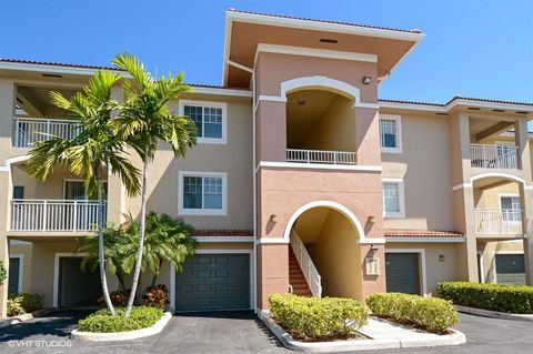 6510 Emerald Dunes Dr Apt 201, West Palm Beach, FL 33411