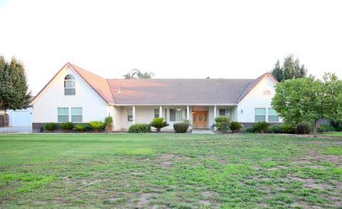 Hanford Ca Real Estate Hanford Homes For Sale Realtor