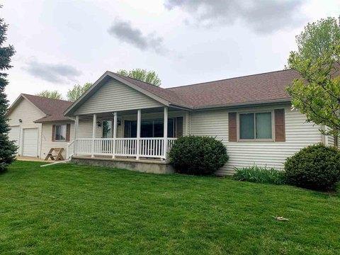 Spencer Ia Real Estate Spencer Homes For Sale Realtor Com