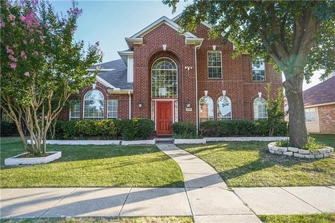 Photo of 2529 Pecan Meadow Dr, Garland, TX 75040