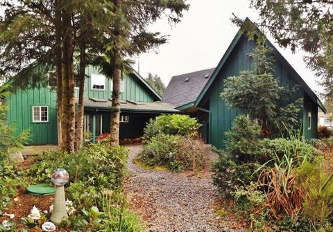page 5 single family houses for sale in waldport or