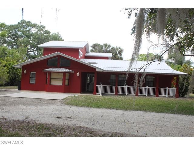 2530 fort denaud rd labelle fl 33935 home for sale
