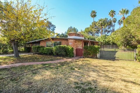 Winter Haven Tucson Az Real Estate Homes For Sale Realtor Com