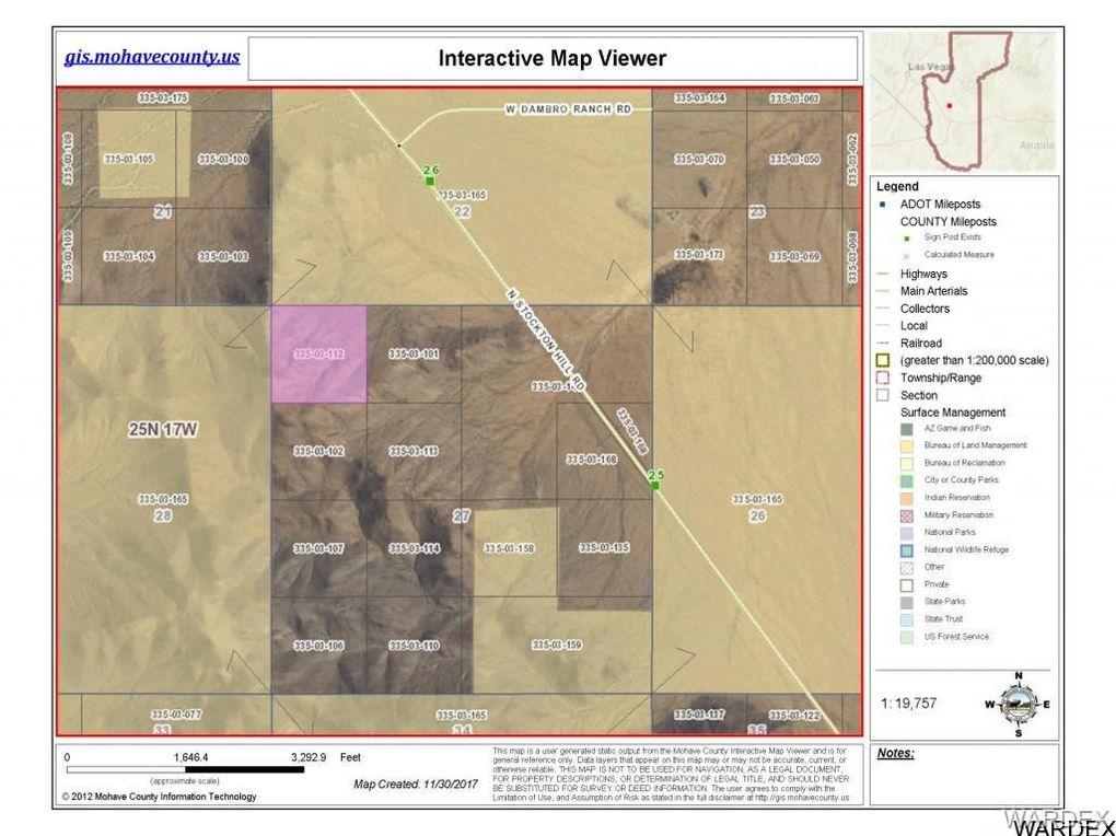 N Stockton Hill Rd Lot 112, Kingman, AZ 86409 on las vegas map, greasewood arizona map, golden valley arizona map, durango arizona map, mohave county arizona map, klondyke arizona map, havasu city arizona map, two guns arizona map, skywalk arizona map, las cruces arizona map, route 66 arizona map, wupatki national monument arizona map, phoenix map, mesquite arizona map, reno arizona map, tucson map, humboldt arizona map, boise arizona map, santa fe arizona map, needles california map,