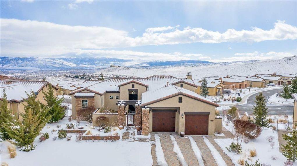 3150 Vista Lucci Reno, NV 89519
