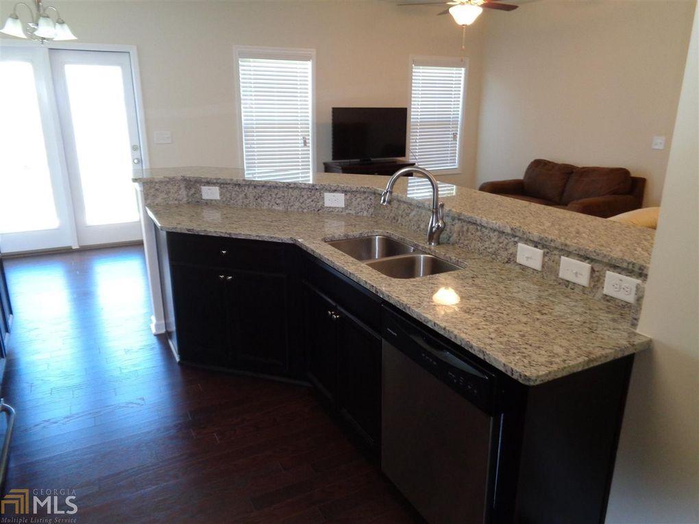 160 Granite Way, Newnan, GA 30265